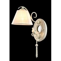 Настенный светильник MAYTONI ARM031-01-W (ГЕРМАНИЯ)