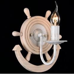 Настенный светильник MAYTONI ARM624-01-W (ГЕРМАНИЯ)
