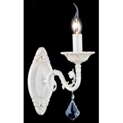 Настенный светильник MAYTONI ARM216-01-W (ГЕРМАНИЯ)