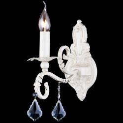 Настенный светильник MAYTONI H105-01-W (ГЕРМАНИЯ)