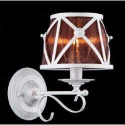 Настенный светильник MAYTONI H104-01-R (ГЕРМАНИЯ)