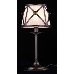 Настольная лампа MAYTONI H102-22-R (ГЕРМАНИЯ)