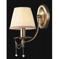 Настенный светильник MAYTONI ARM305-01-R (ГЕРМАНИЯ)