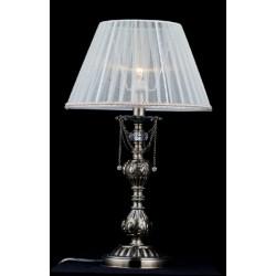 Настольная лампа MAYTONI ARM305-22-R (ГЕРМАНИЯ)