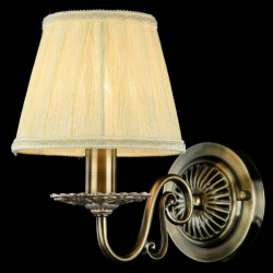 Настенный светильник MAYTONI ARM011-01-R (ГЕРМАНИЯ)
