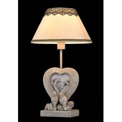 Настольная лампа MAYTONI ARM023-11-S (ГЕРМАНИЯ)