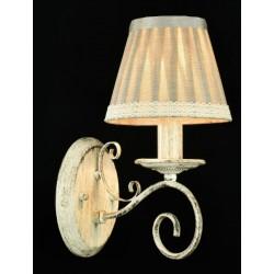 Настенный светильник MAYTONI ARM029-01-W (ГЕРМАНИЯ)