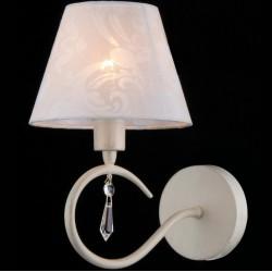 Настенный светильник MAYTONI ARM334-01-W (ГЕРМАНИЯ)