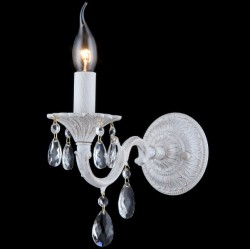 Настенный светильник MAYTONI ARM339-01-W (ГЕРМАНИЯ)