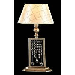 Настольная лампа MAYTONI DIA018-11-NG (ГЕРМАНИЯ)