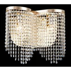 Настенный светильник MAYTONI DIA600-02-G (ГЕРМАНИЯ)