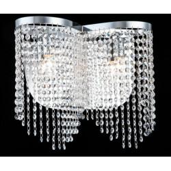 Настенный светильник MAYTONI DIA600-02-N (ГЕРМАНИЯ)