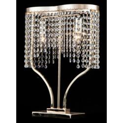Настольная лампа MAYTONI DIA600-22-G (ГЕРМАНИЯ)