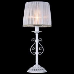 Настольная лампа MAYTONI ARM290-11-W (ГЕРМАНИЯ)