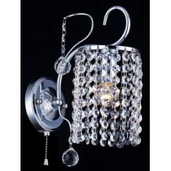 Настенный светильник MAYTONI DIA127-01-N (ГЕРМАНИЯ)