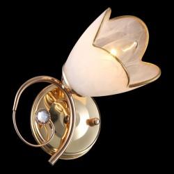 Настенный светильник NATALI KOVALTSEVA 11458/1W FRENCH (ГЕРМАНИЯ)