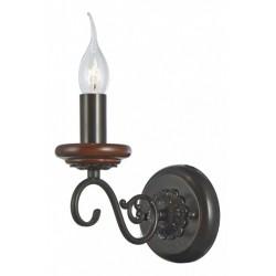 Настенный светильник ST-LUCE SL253.401.01 ИТАЛИЯ