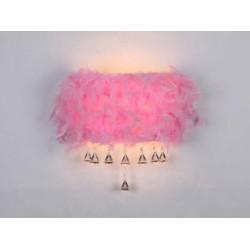 Настенный светильник ST-LUCE SL349.092.02 ИТАЛИЯ