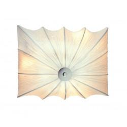 Настенный светильник ST-LUCE SL356.501.03 ИТАЛИЯ