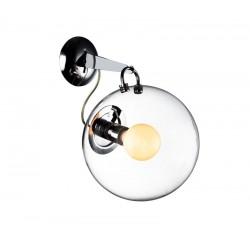 Настенный светильник ST-LUCE SL550.101.01 ИТАЛИЯ