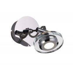 Настенный светильник LED ST-LUCE SL569.101.01 ИТАЛИЯ