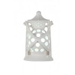 Настенный светильник ST-LUCE SL578.551.01 ИТАЛИЯ