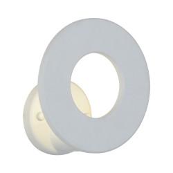 Настенный светильник LED ST-LUCE SL590.501.01 ИТАЛИЯ