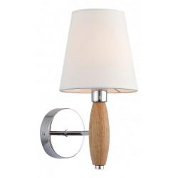 Настенный светильник ST-LUCE SL676.701.01 ИТАЛИЯ