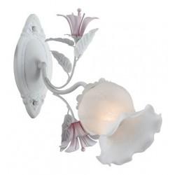 Настенный светильник ST-LUCE SL701.501.01 ИТАЛИЯ