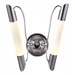 Настенный светильник LED ST-LUCE SL897.101.02 ИТАЛИЯ