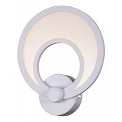 Настенный светильник LED ST-LUCE SL898.501.01 ИТАЛИЯ