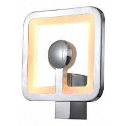 Настенный светильник LED ST-LUCE SL901.101.01 ИТАЛИЯ