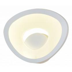 Настенный светильник LED ST-LUCE SL929.501.01 ИТАЛИЯ