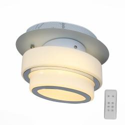 Настенно-потолочный светильник LED ST-LUCE SL546.501.01 ИТАЛИЯ