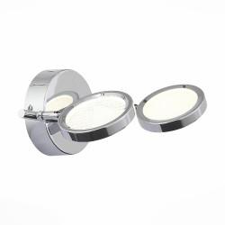 Настенно-потолочный светильник LED ST-LUCE SL576.101.02 ИТАЛИЯ