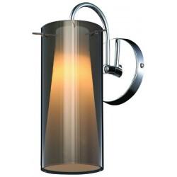 Настенный светильник VELANTE 229-101-01 (ИТАЛИЯ)