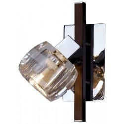 Настенный светильник VELANTE 261-101-01 (ИТАЛИЯ)
