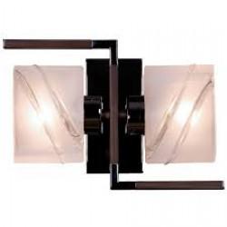 Настенный светильник VELANTE 262-101-02 ИТАЛИЯ