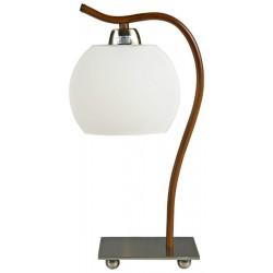 Настольная лампа VELANTE 269-504-01 ИТАЛИЯ