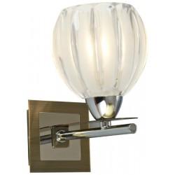 Настенный светильник VELANTE 281-101-01 (ИТАЛИЯ)