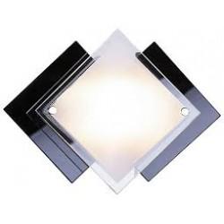 Настенный светильник VELANTE 603-701-01 ИТАЛИЯ