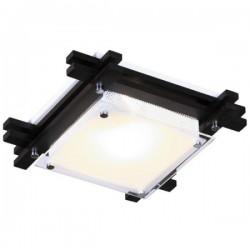 Настенный светильник VELANTE 606-721-01 ИТАЛИЯ