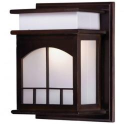 Настенный светильник VELANTE 513-721-01 ИТАЛИЯ