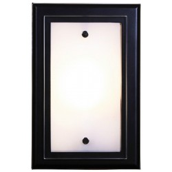 Настенный светильник VELANTE 605-721-01 ИТАЛИЯ