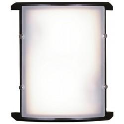 Настенный светильник VELANTE 610-722-02 ИТАЛИЯ