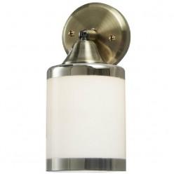 Настенный светильник VELANTE 713-507-01 ИТАЛИЯ