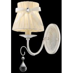 Настенный светильник VELANTE 316-001-01 ИТАЛИЯ