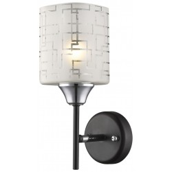 Настенный светильник VELANTE 703-121-01 ИТАЛИЯ