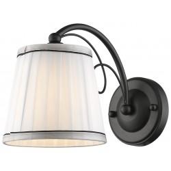 Настенный светильник VELANTE 715-021-01 (ИТАЛИЯ)