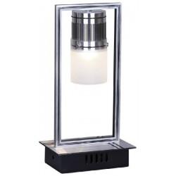 Настольная лампа VELANTE 171-204-01 ИТАЛИЯ